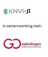 KNVI en GO opleidingen logo.png