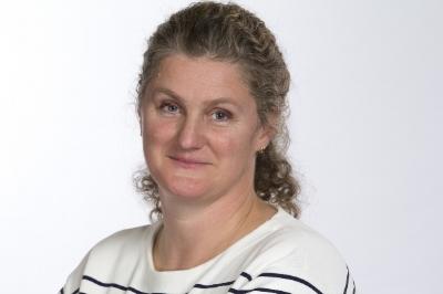 Sandra de Waart.jpg