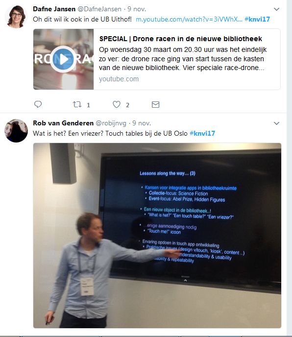 KNVIcongres2017_Twitter1.PNG