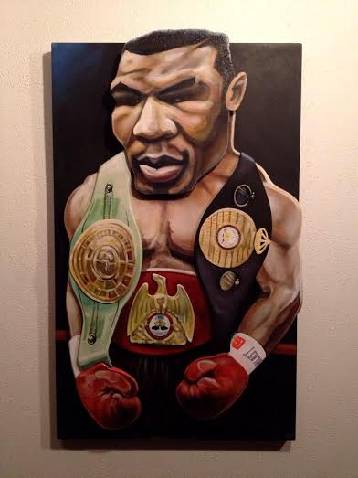 Mike Tyson_3 belts.jpg