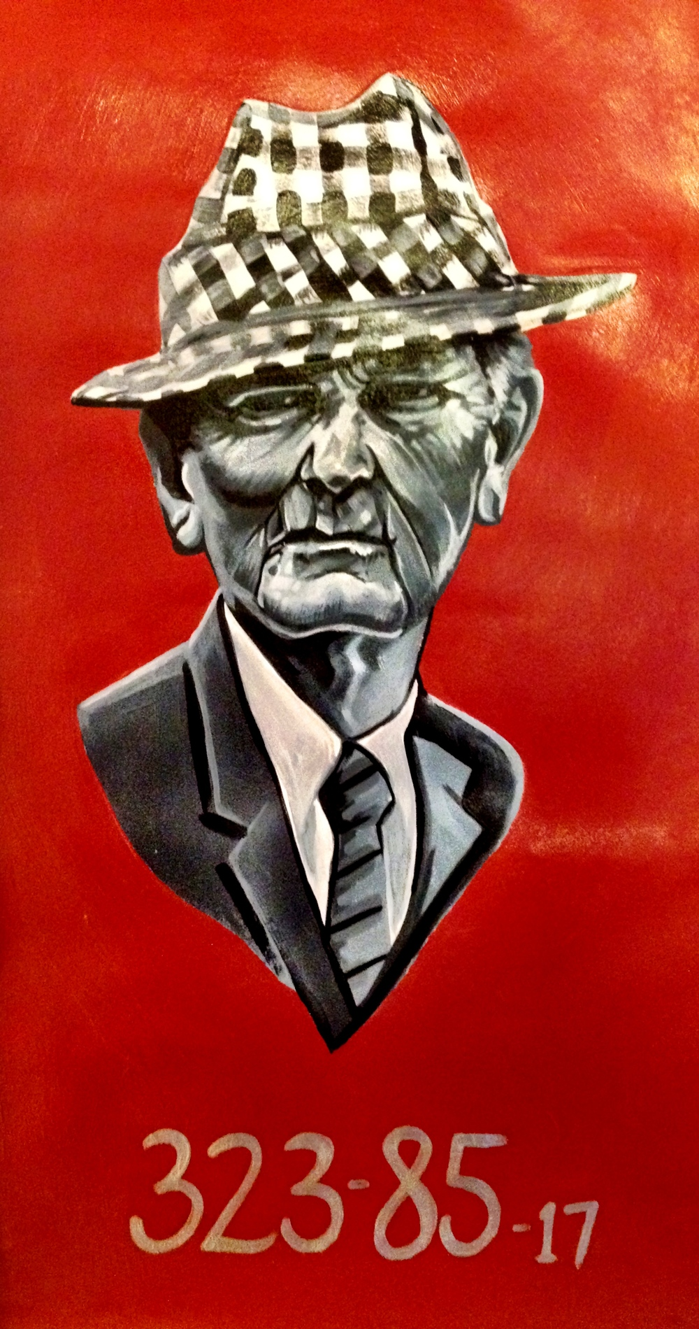 Bear Bryant sketch.JPG