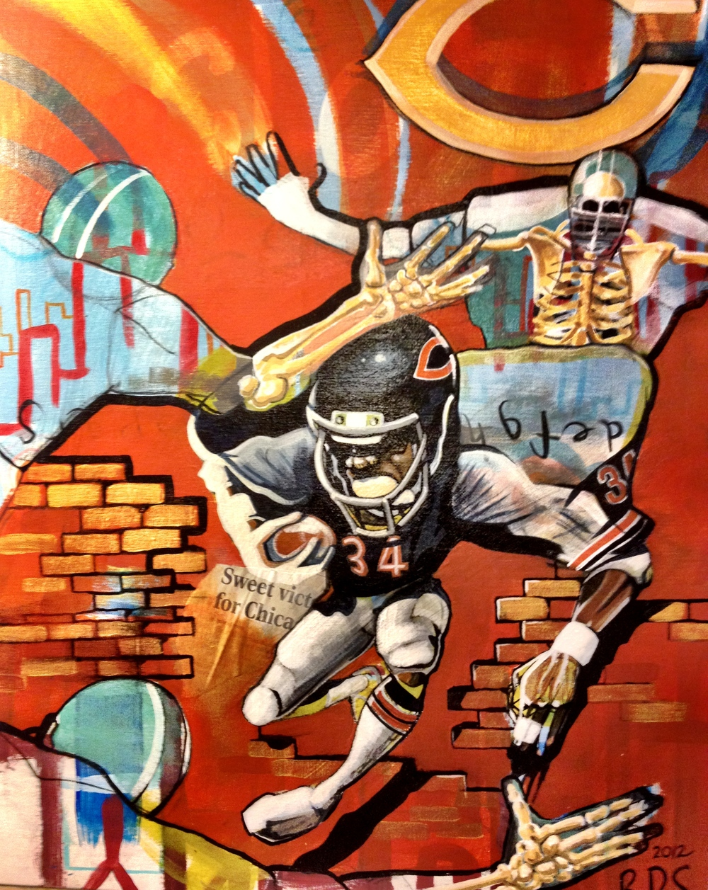 Walter Payton Busting through.JPG