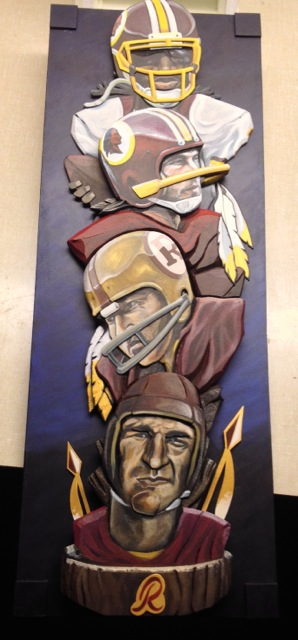 Redskins totem finished.jpeg