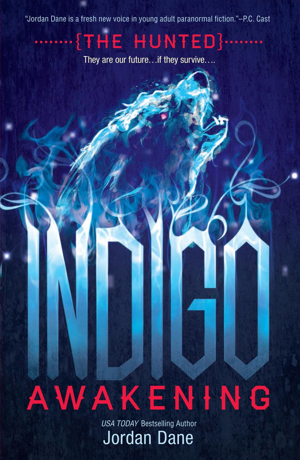Indigo Awakening_front cover A_opt.jpg
