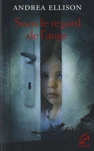 Judas Kiss paperback France.jpg