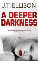 A Deeper Darkness AU2.jpg