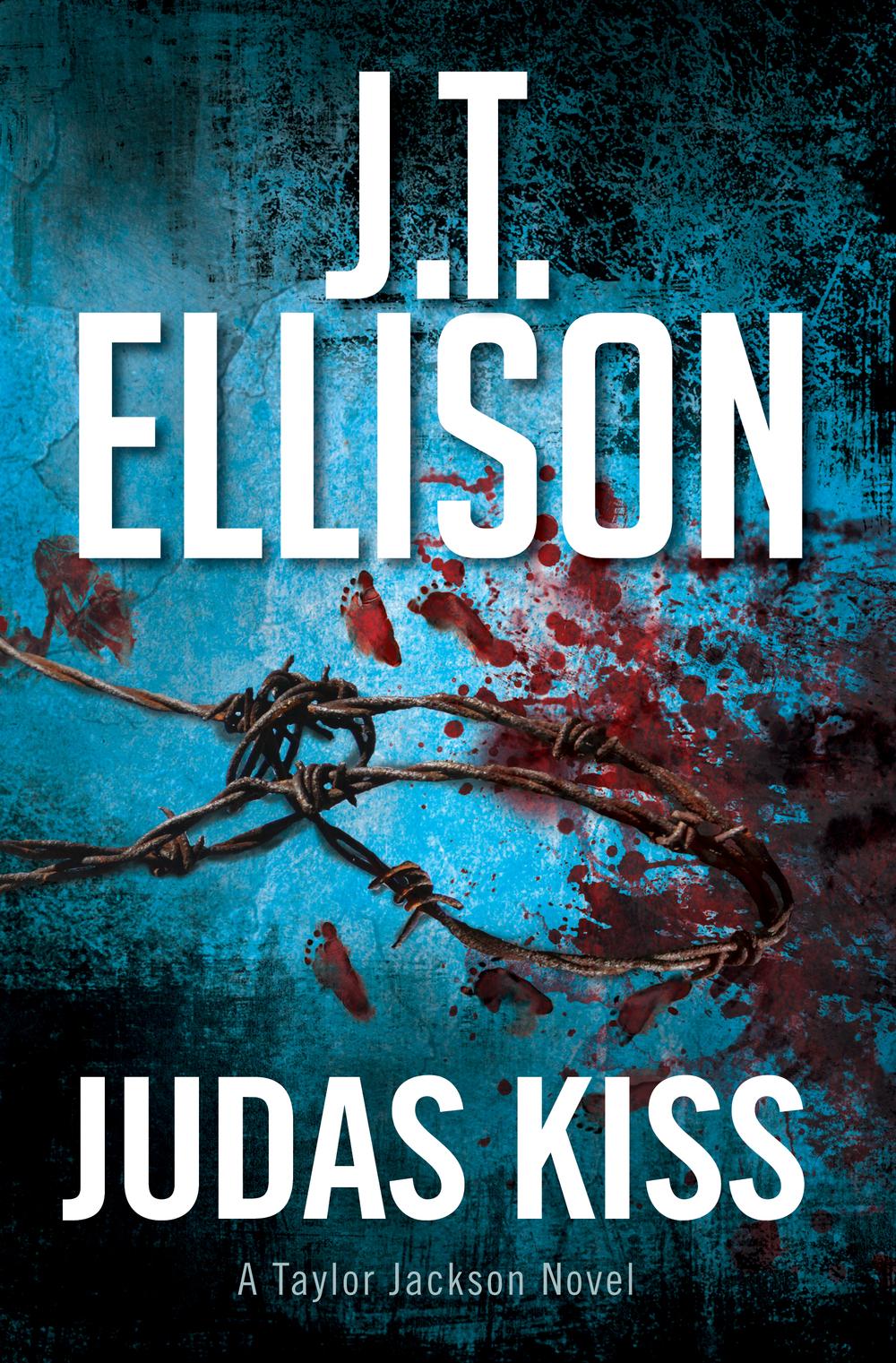 Australia Judas Kiss.jpg