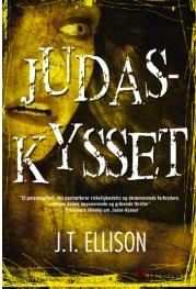 Judas Kiss Denmark.jpg