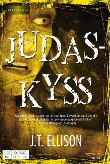 Judas Kiss Norway.jpg