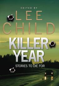Killer Year AU-9781741166880-1108.jpg