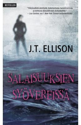 A Deeper Darkness Finland.jpg