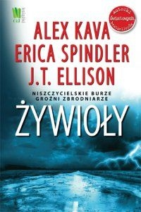 Storm Season - Polish
