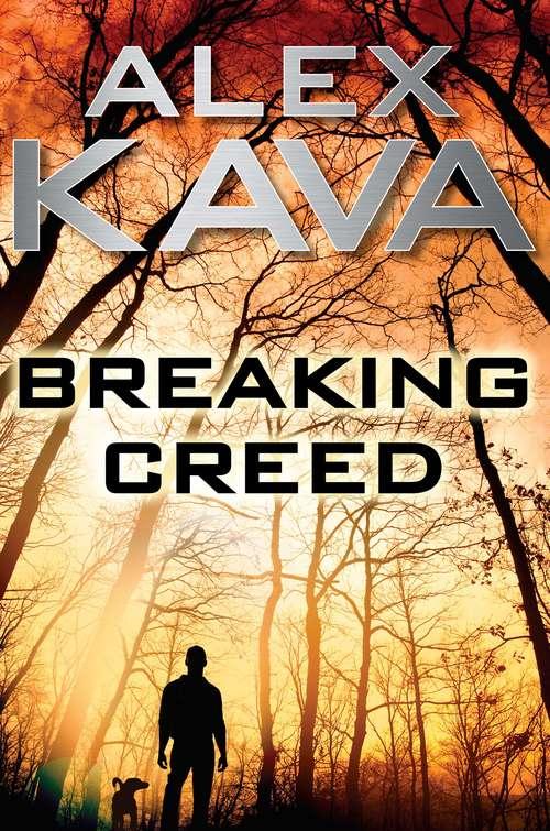 Breaking Creed.jpg