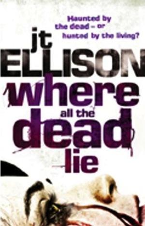 Dead+Lie+UK.jpg