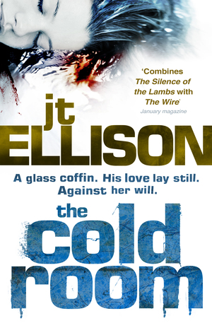 THE+COLD+ROOM+UK+ebook.jpeg