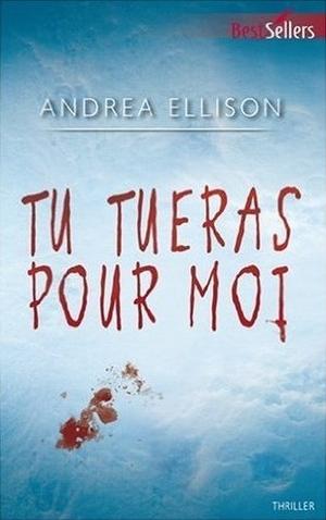 France+14+Tu+Tueres+Pour+Moi.jpg