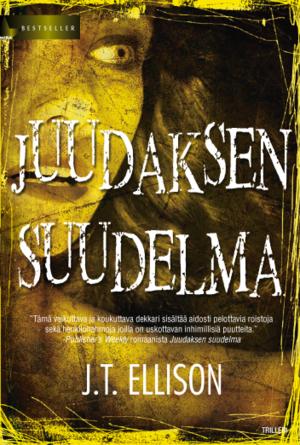 Judas+Kiss+Finland.png