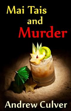 Mai Tais & Murder