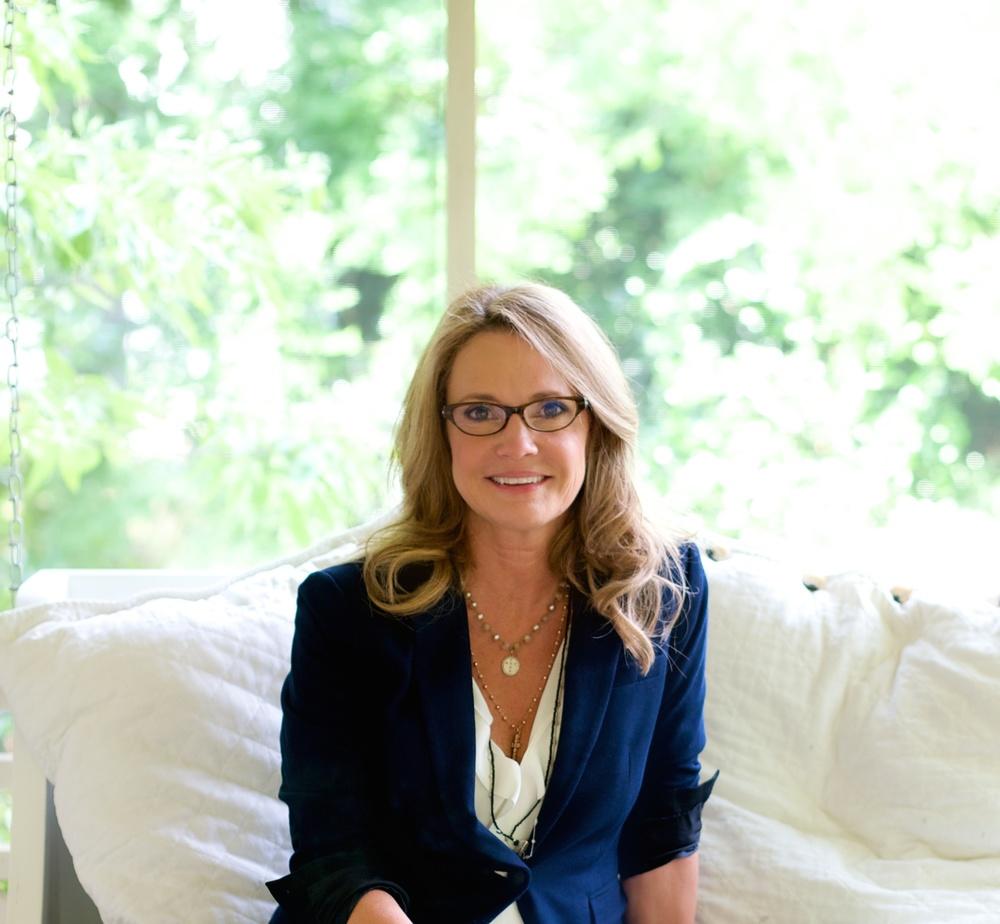 Patti Henry