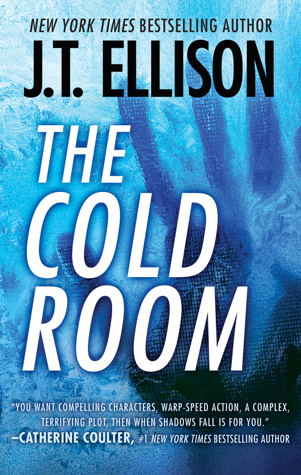 The Cold Room.jpg