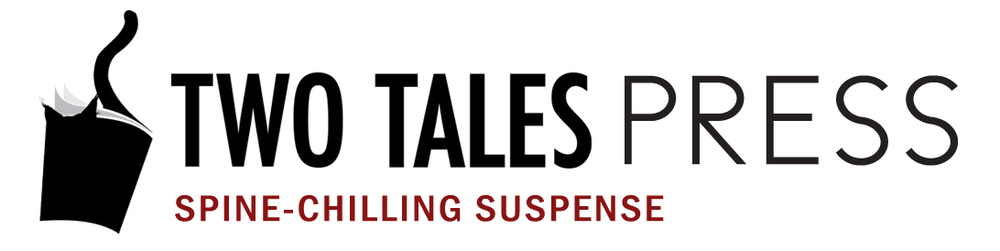Two Tales Press logo