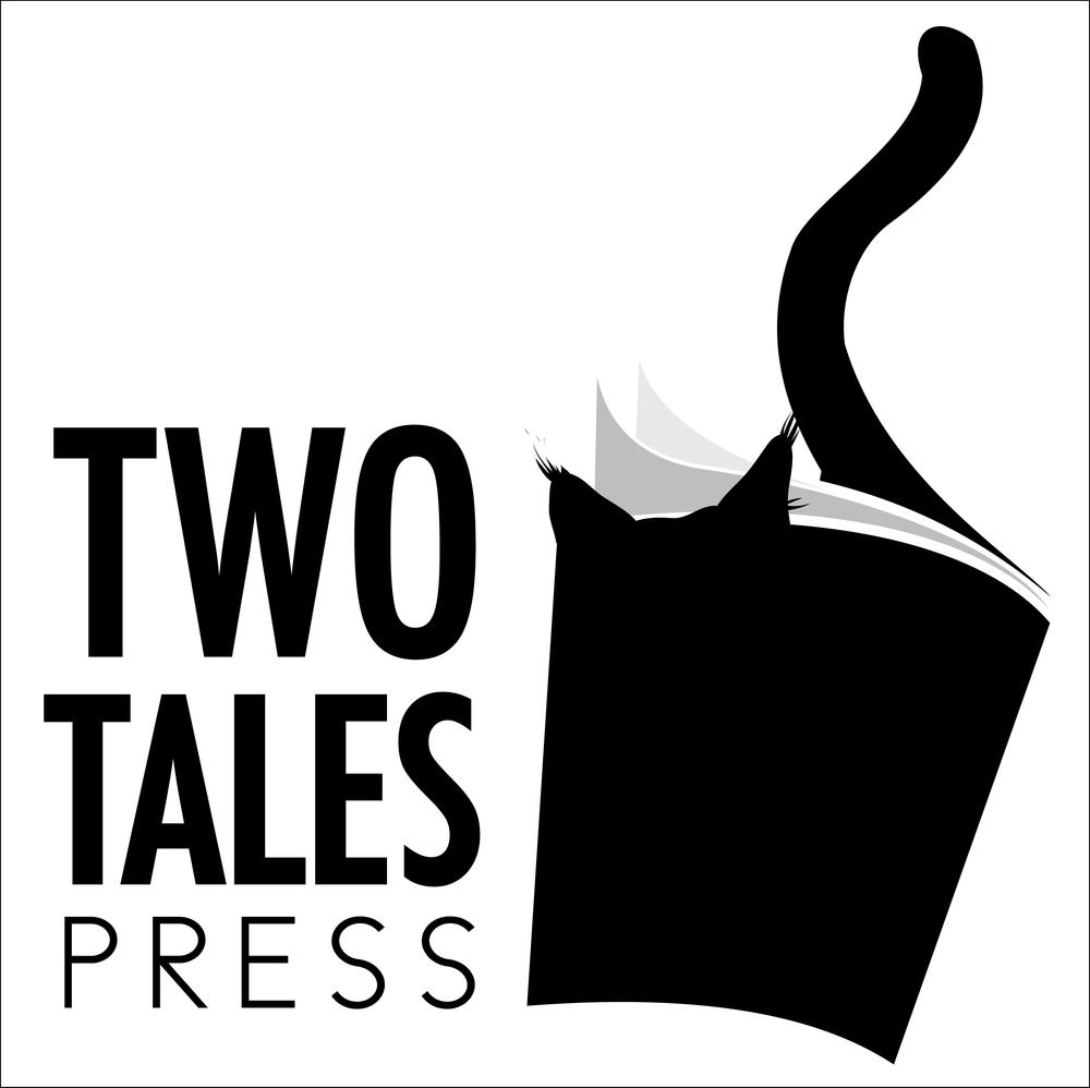 Two Tales Press