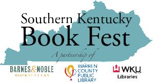 SOKY Book Fest
