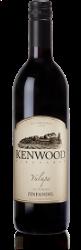 Kenwood 2011 Vulupa Zinfandel