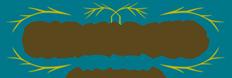 parnassus_logo.png