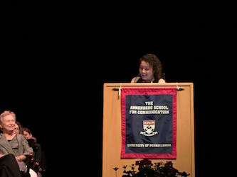Brain Pickings Maria Popova Commencement