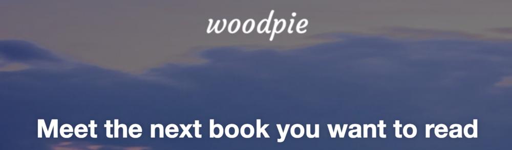 Woodpie