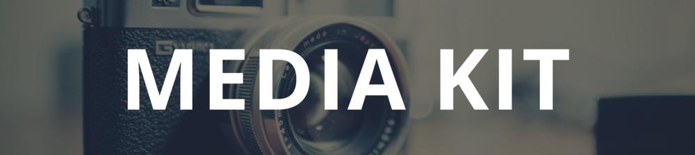 Media Kit banner.jpg