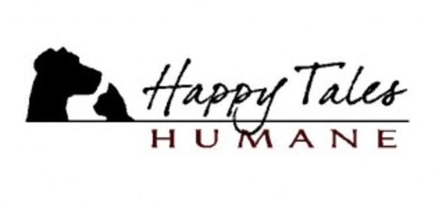 Happy Tales Humane