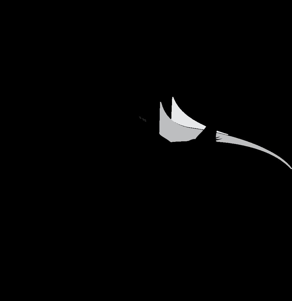 JTEllison_TwoTalesPress_Logo_Transp.png