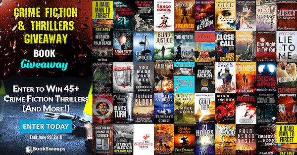 Jun-18-CrimeFictionThrillers-1200px-Graphic.jpg