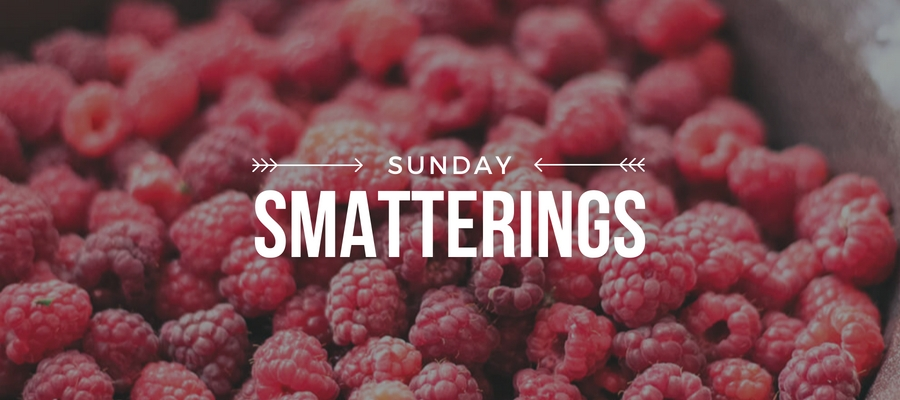 Smatterings - Summer.jpg