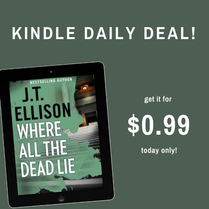 WATDL $0.99 ebook sale!.jpg