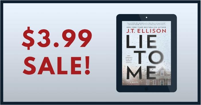 $3.99 LIE TO ME ebook sale.jpg