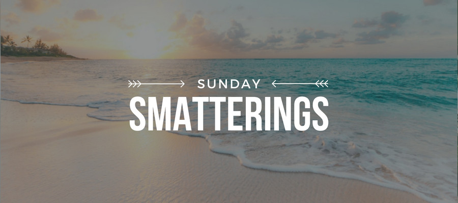 Smatterings - July 29.jpg