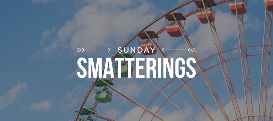 Smatterings - August 19.jpg