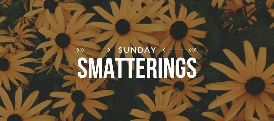 Smatterings - August 6.jpg