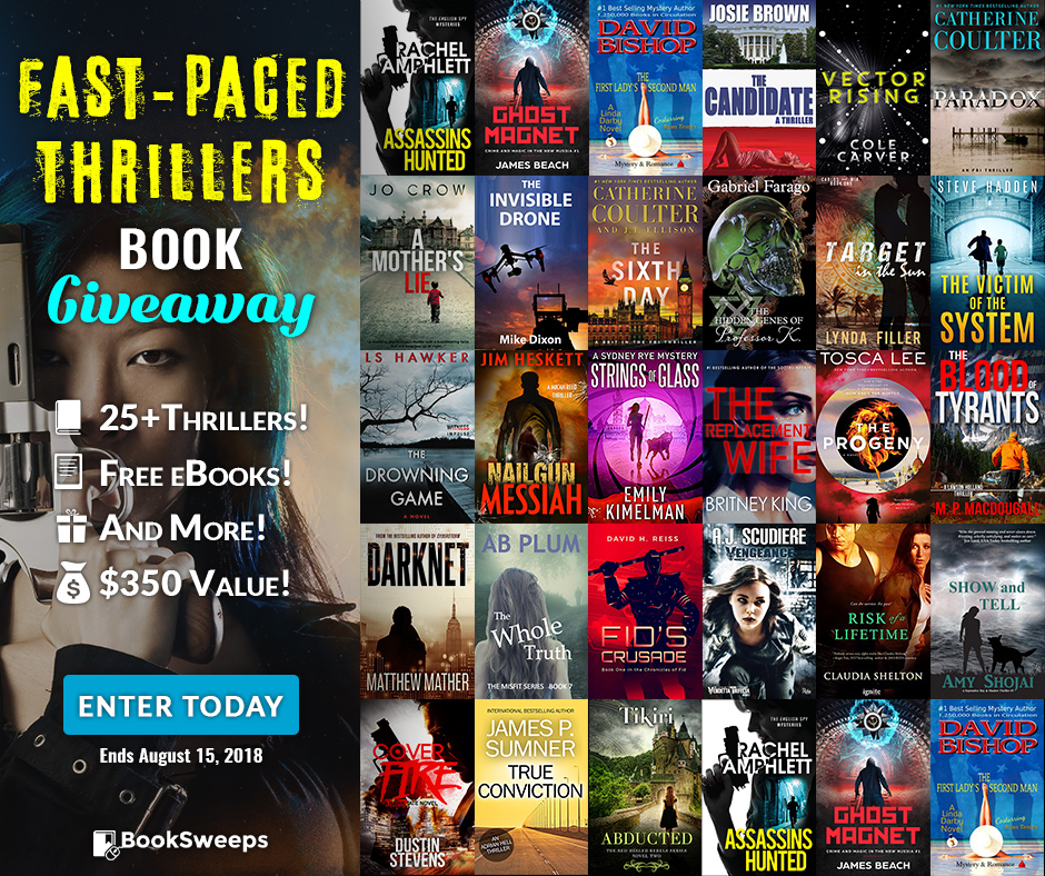 Aug-18-FastPacedThrillers-940px-Graphic.jpg