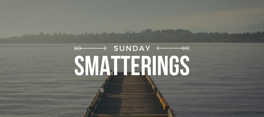 Smatterings - August 26.jpg