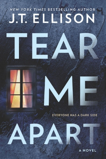 600x900 Tear Me Apart front cover.jpg