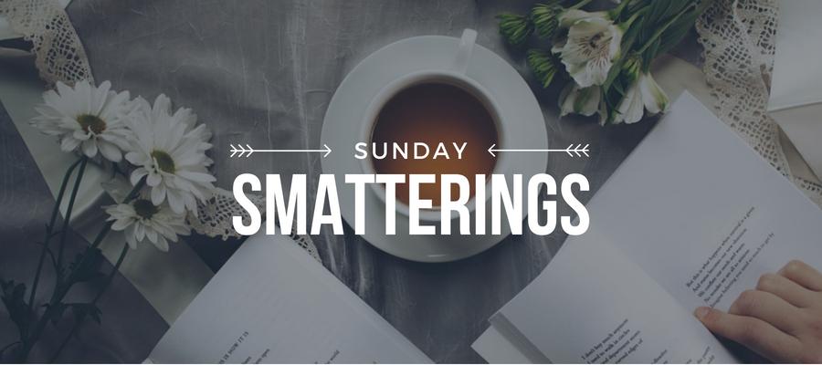 Smatterings - September 2.jpg