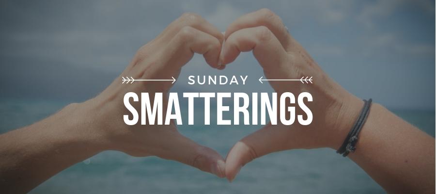 Smatterings - September 16.jpg
