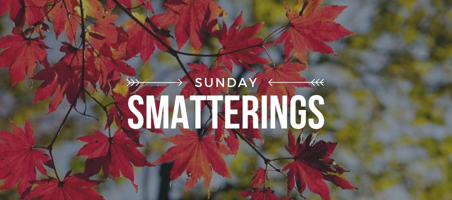 Smatterings - September 23.jpg