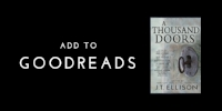 ATD Goodreads - website.jpg