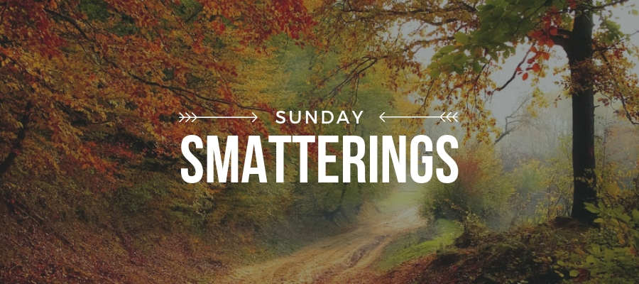 Smatterings - October 7.jpg