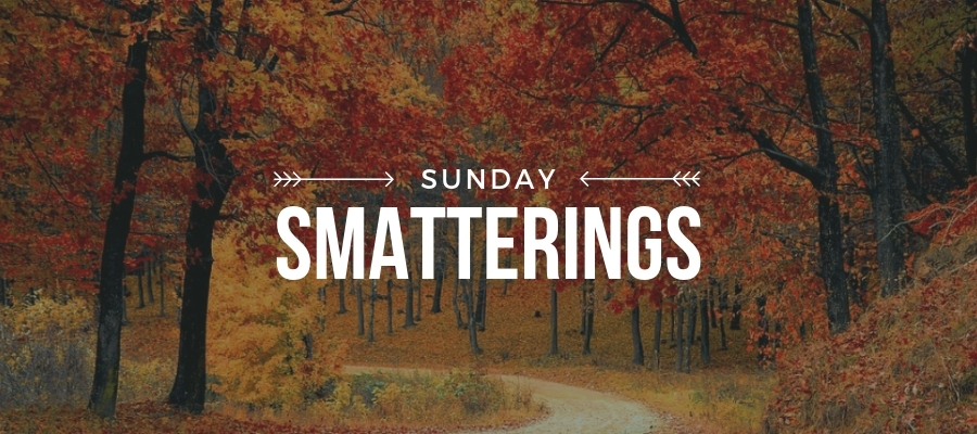 Smatterings - October 14.jpg